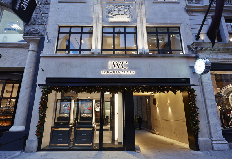 01_IWC-Boutique-London.jpg