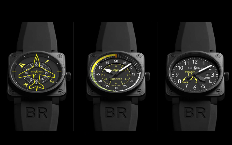 2013-aviation-watches.jpg