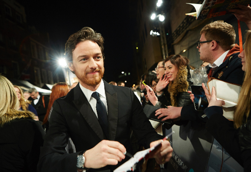 88rue-james-mcavoy.jpg
