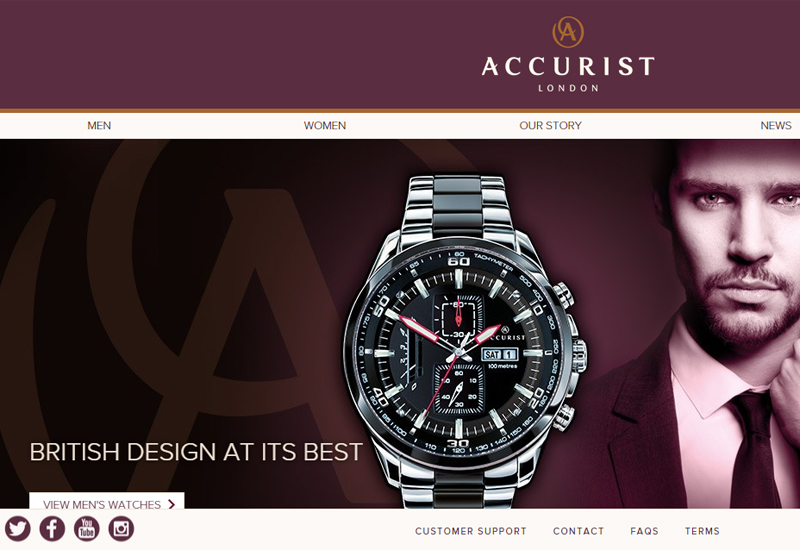 Accurist-new-website.jpg