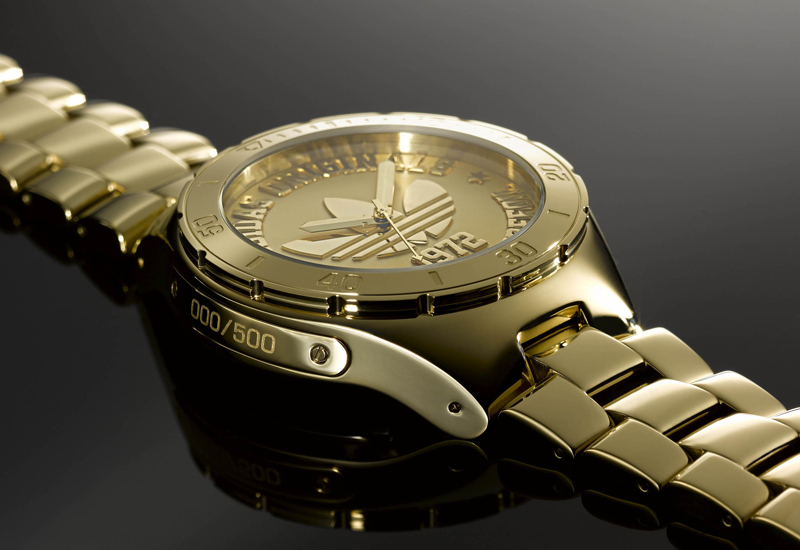 Image result for adidas watches