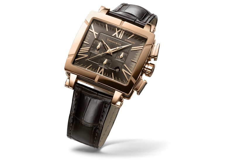 Atlas-Gent-Square-Chronograph_PR-Picture.jpg