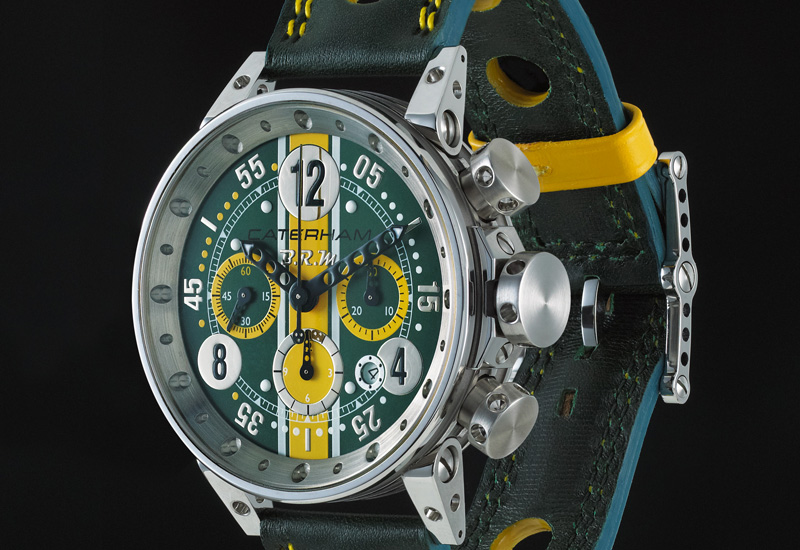 BRM-Caterham-watch-web.jpg