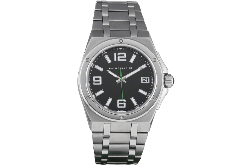 Baldessarini-Y8018W-getns-watch-web.jpg