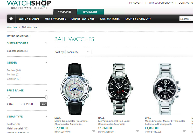 Ball-watches-WatchShop.jpg