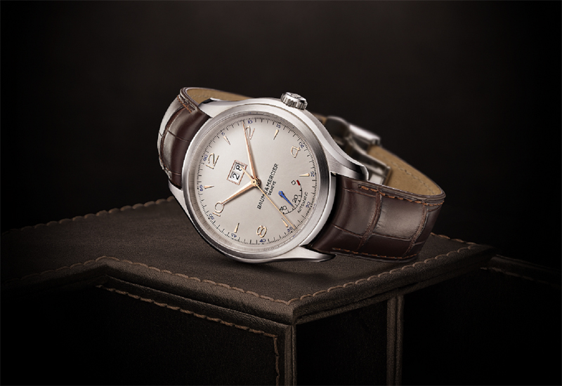 Baume-et-Mercier-Clifton-power-big-date.jpg