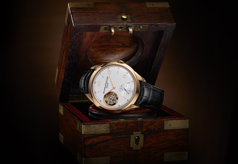 Baume-et-Mercier-Clifton-1892-Flying-tourbillon_Mood.jpg
