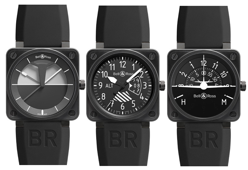 Bell-and-Ross-flight-br01-watches.jpg