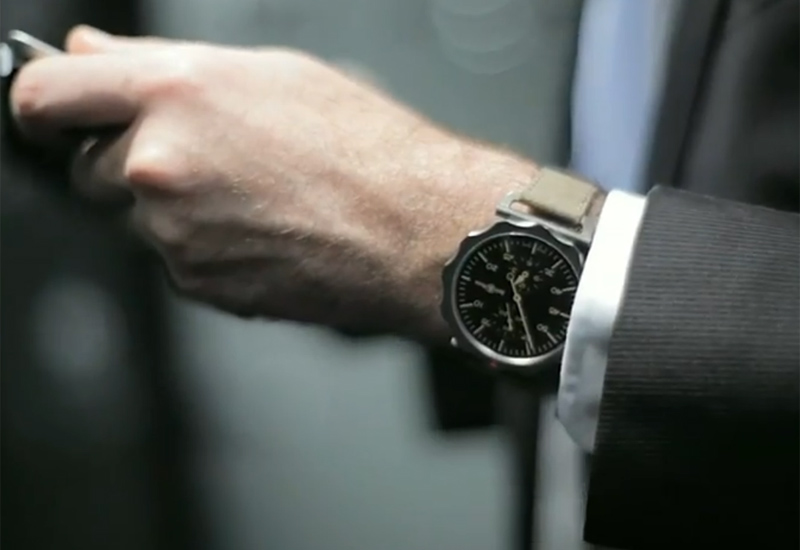 Bell-and-ross-basel-vid.jpg