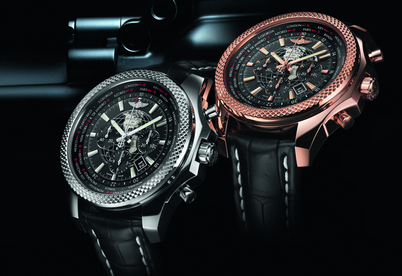 Bentley-for-Breitling_web.jpg
