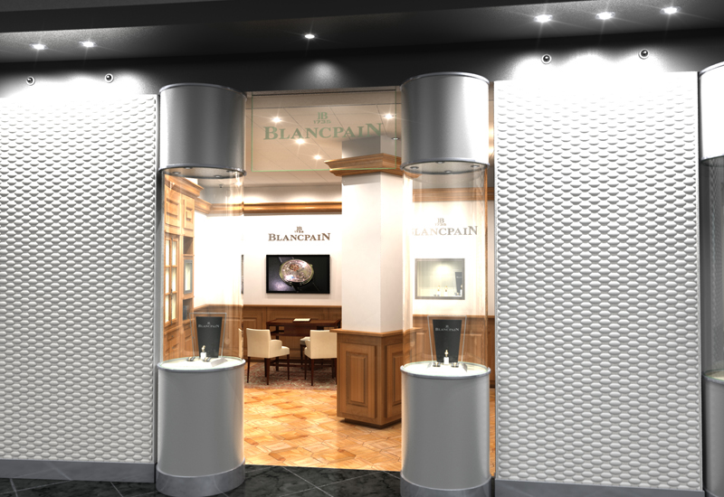 Blancpain-Boutique-Harrods.jpg
