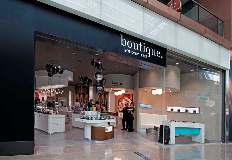 Boutique.Goldsmiths.jpg