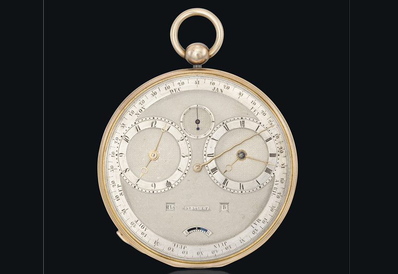 Breguet-no-4111-auction.jpg