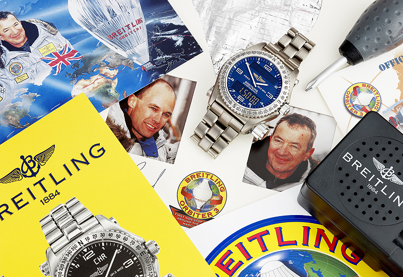 Breitling-Brian-Jones-2n.jpg