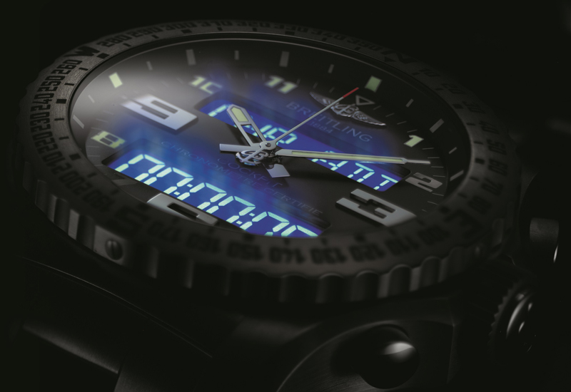 Breitling-Cockpit-B50-Backlight-Display.jpg