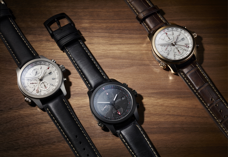 Bremont-Kingsman-watches.jpg