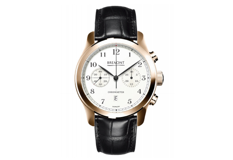 Bremont-Rose-Gold-Classic.jpg