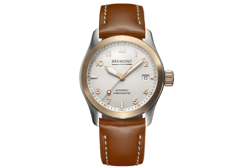 Bremont-Solo-tan-watch.jpg
