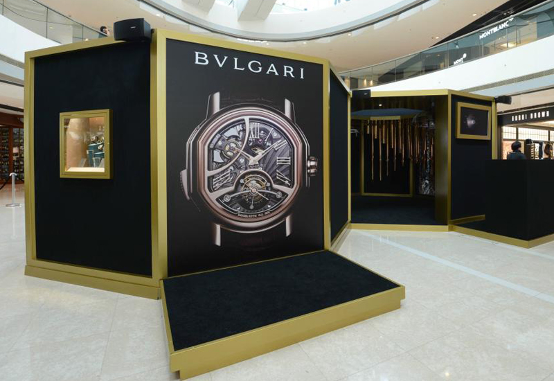 Bulgari-magnificence-exhibit-web.jpg