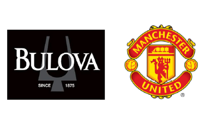 Bulova-and-Manchester-united.jpg