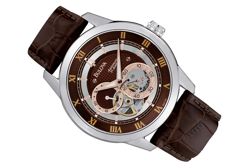 Bulova-made-in-chelsea-watch.jpg
