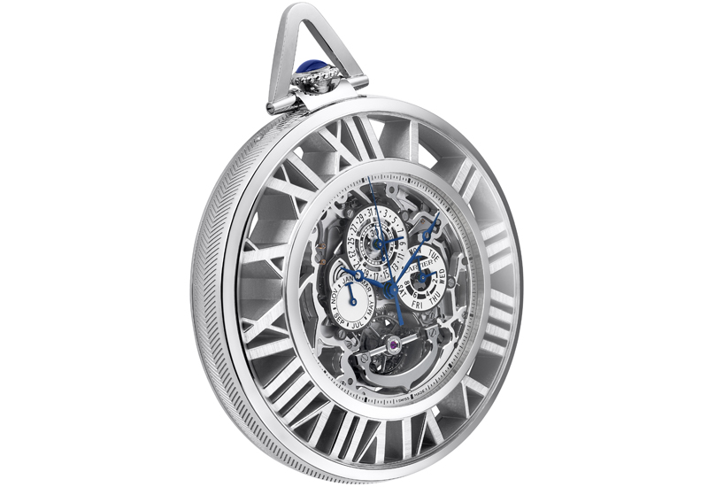 Cartier-grand-complication-25882-web.jpg