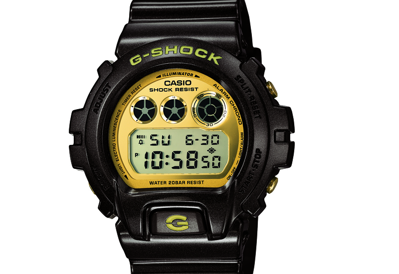 Casio-Crazy-Colour.jpg