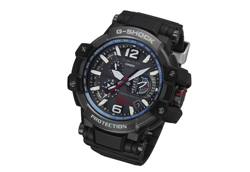Casio_G-SHOCK_GPW-1000.jpg