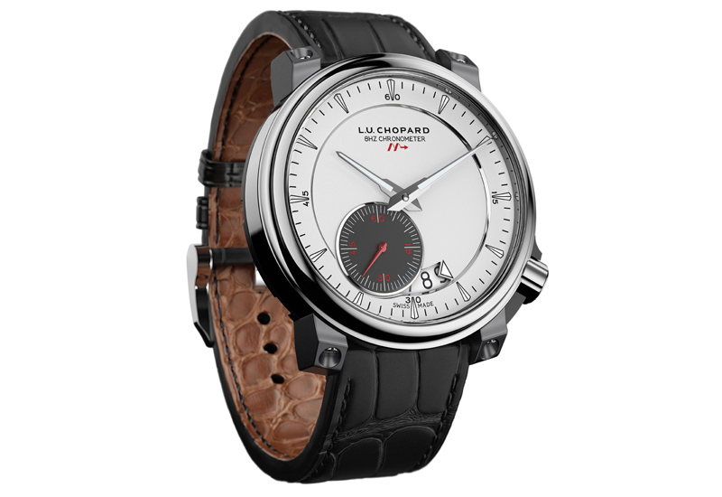 Chopard-LUC-8hz-web.jpg