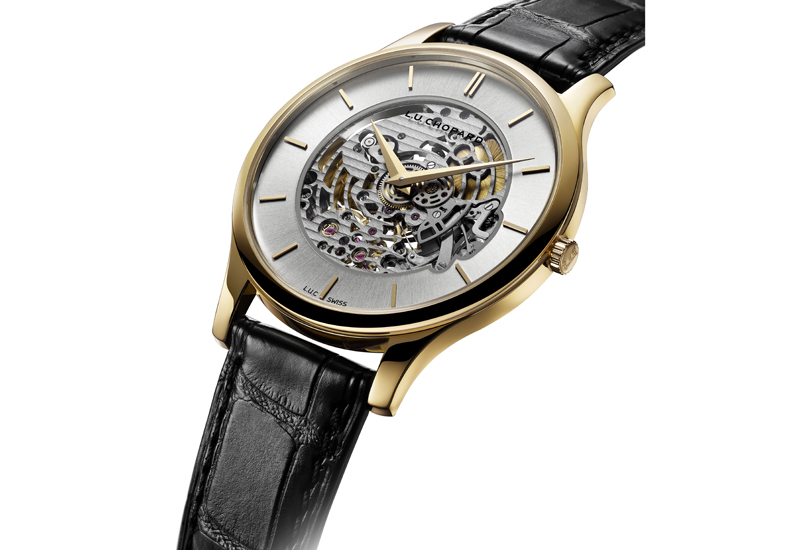 Chopard-XP-Skeletec.jpg