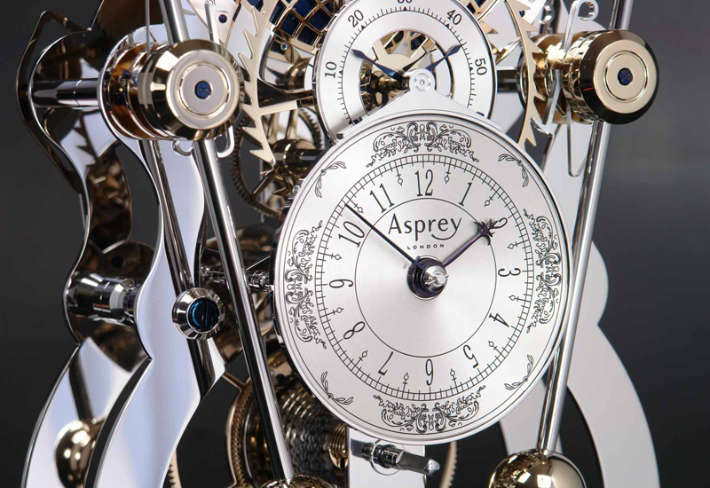 Close-up-Asprey-MP-1.jpg
