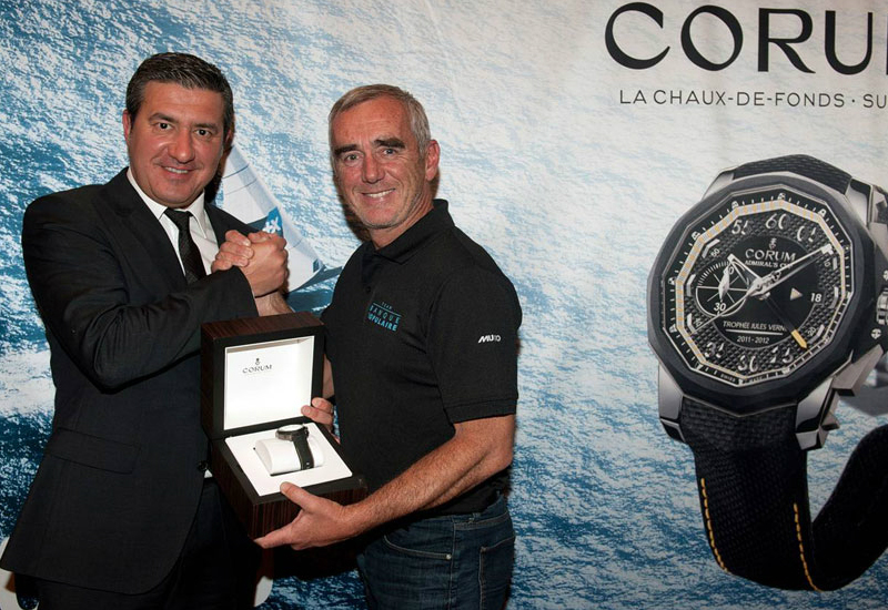 Corum-jewels-verne.jpg