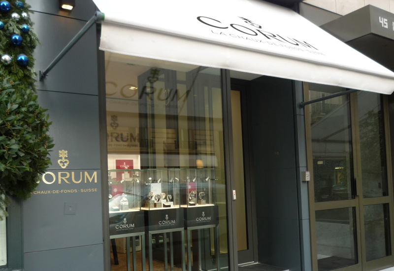 Corum_Boutique_Paris.jpg
