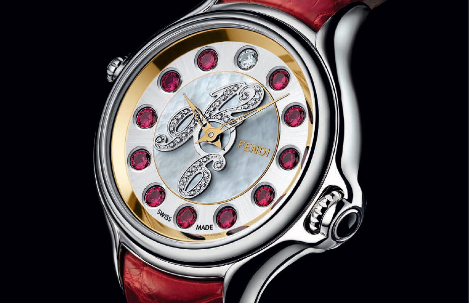 Crazy-Carat-two-tone-dial.jpg