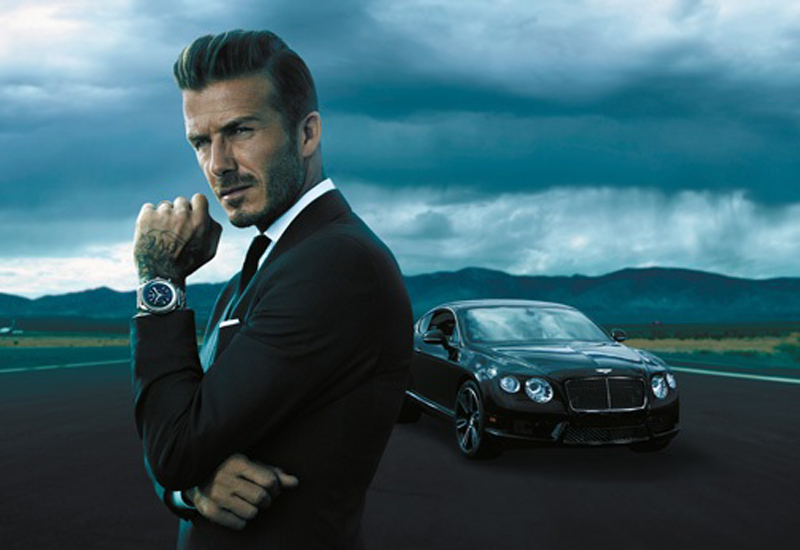 David-Beckham-Breitling-for-Bentley.jpg