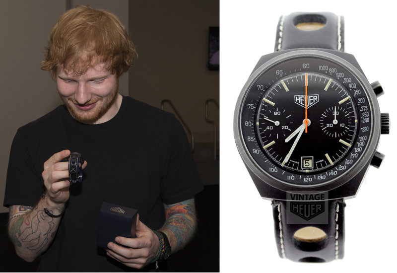 Ed-with-watch.jpg