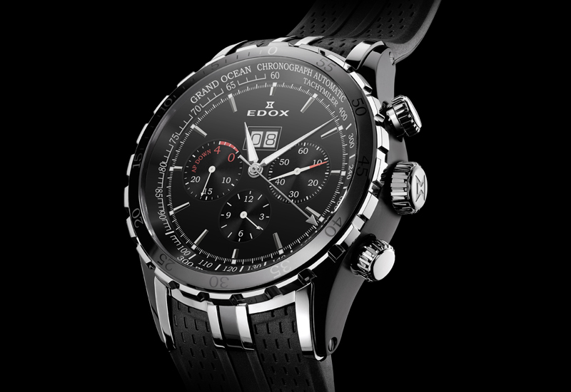 Edox-Extreme-Sailing-watch.jpg