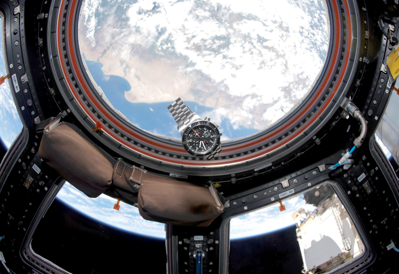FORTIS-ISS-Watch.jpg