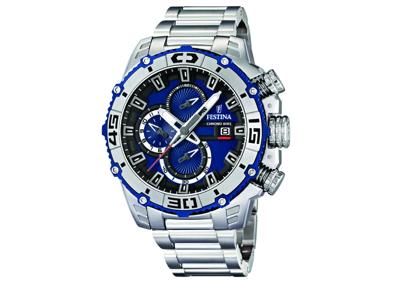 case amazon watches l bike com festina mens chrono solid dp chronograph