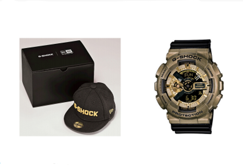 G-Shock-hat-and-watch.jpg