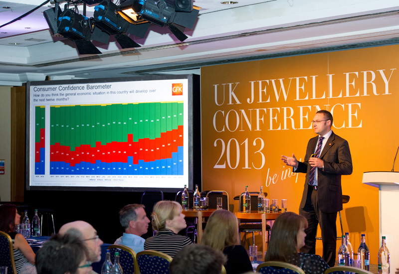 GFK-presentation-at-CMJ-conf.jpg
