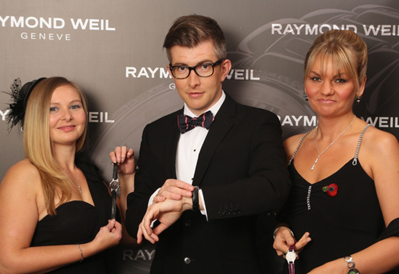 Gareth-Malone-and-The-Militray-Wives-Choir.jpg
