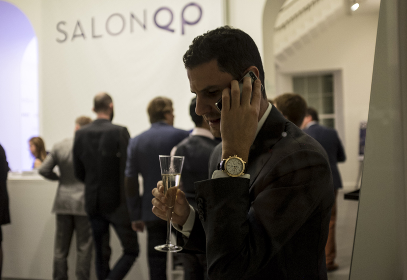 Guest-at-SalonQP-2014-opening-night.jpg