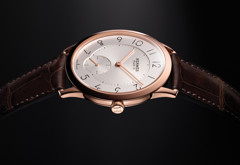 HQ_Hermes_SlimdHermes39.5mm_BIG.jpg