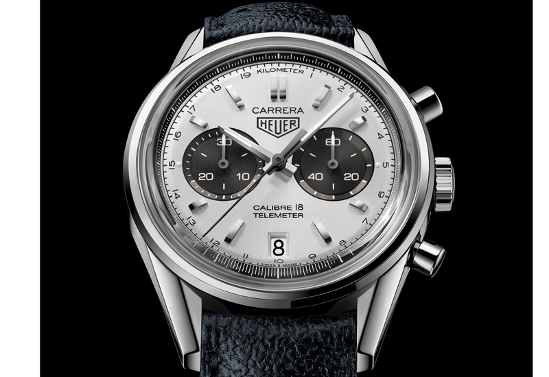 HQ_TagHeuer_CarreraCalibre18_BIG.jpg