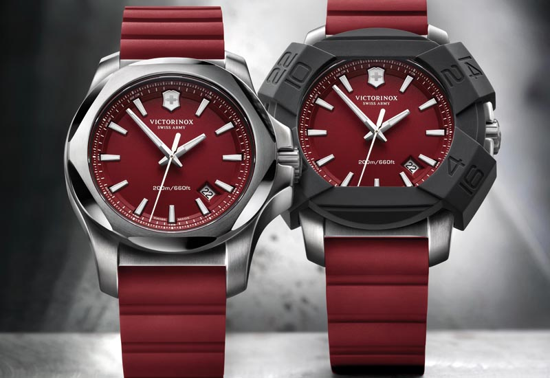 HQ_Victorinox_inox-Red_BIG.jpg