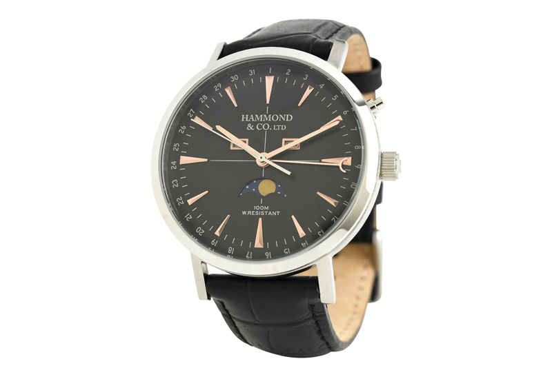 Hammond-and-Co-by-Patrick-Grant-110-Moon-Phase-black.jpg