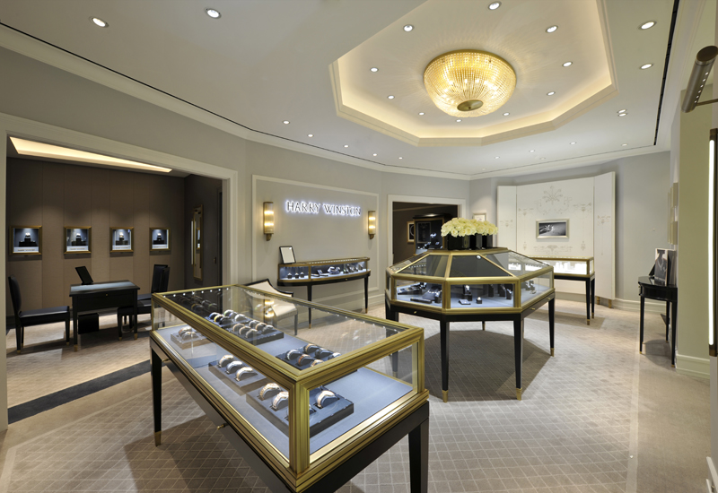Harry-Winston-Harrods-Salon.jpg