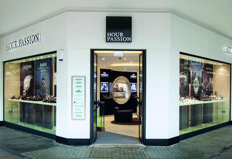 HourPassion_OxfordSt_Ext-2.jpg