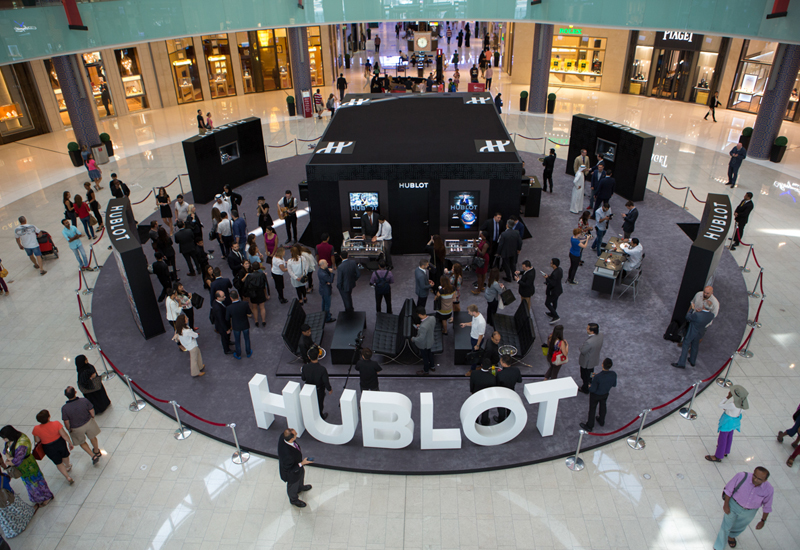 Hublot-Pop-Up-Store-Dubai-Mall.jpg